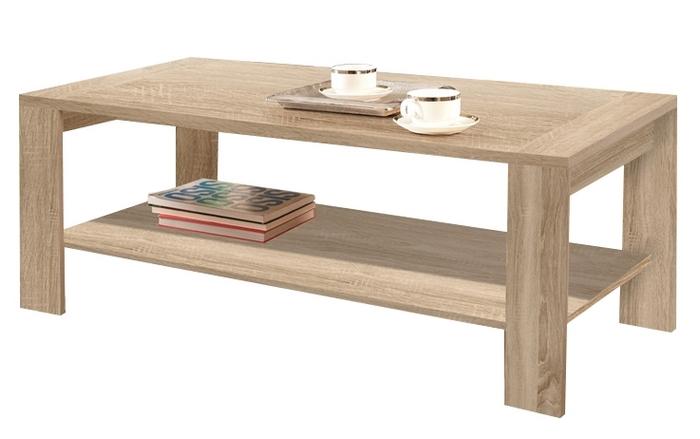 Konferenční stolek CALPE OMBT12