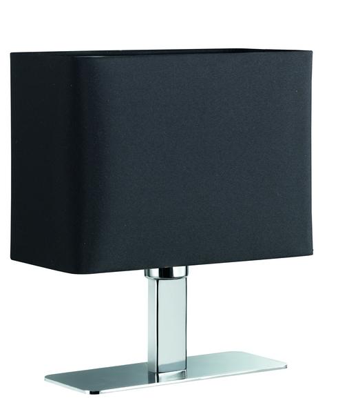 Stolní lampa MING R50111002