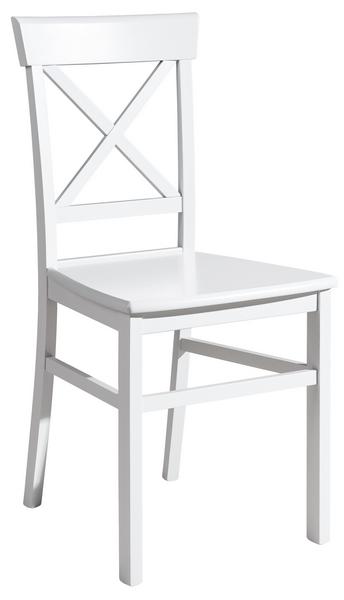 Jídelní židle ATIK