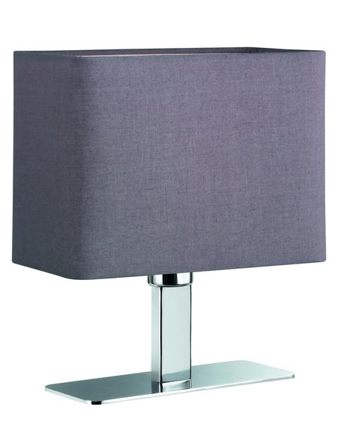 Stolní lampa MING R50111042