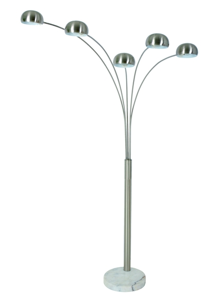 Stojací lampa PALMA PHFL006