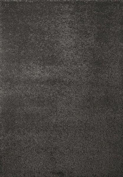 Koberec SHAGGY 959 80x150