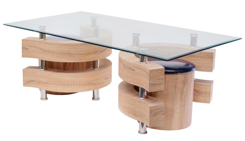 Konferenční stolek FS7450