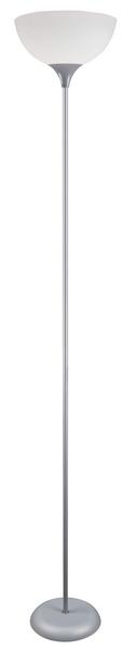 Stojací lampa BANGKOK PHFL007