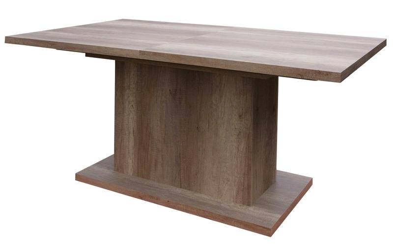 Jídelní stůl PAULO 160x90