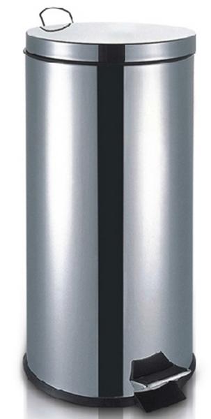 Odpadkový koš (30 l) Art. 125021