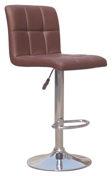 Barová židle GAMBA