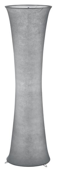 Stojací lampa GRAVIS R40172087