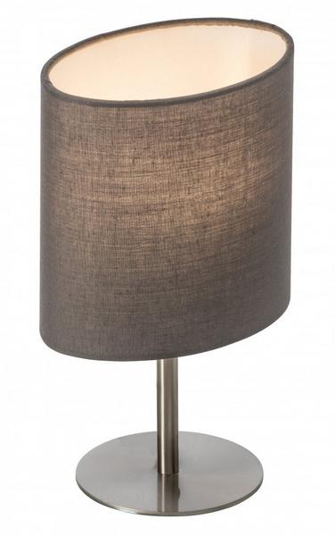 Stolní lampa SPRING 53620102