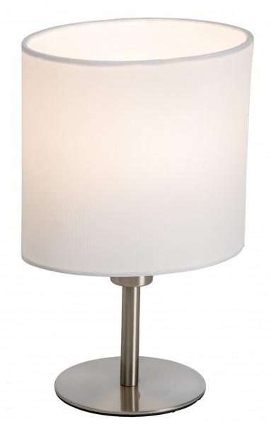 Stolní lampa SPRING 53620107
