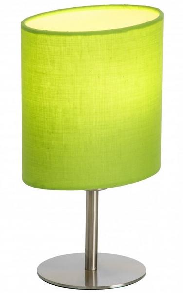 Stolní lampa SPRING 53620114