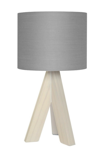 Stolní lampa Ging R50741042