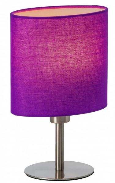 Stolní lampa SPRING 53620125