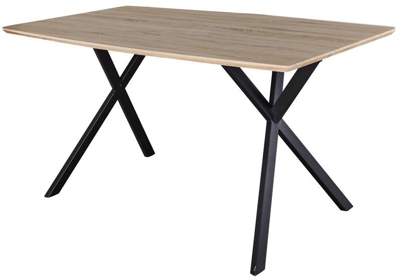 Jídelní stůl Robert 160x90 cm