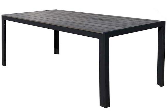 Zahradní stůl NARBONNE 150x90