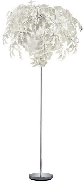 Stojací lampa LEAVY R40463001