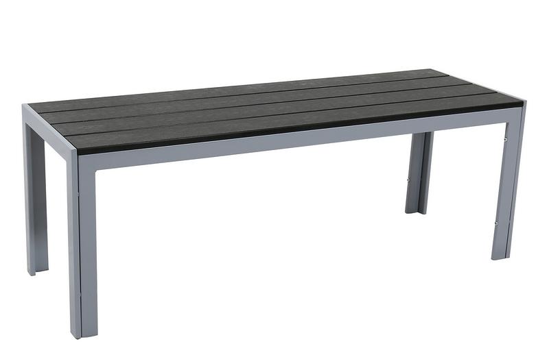 Zahradní lavice ANF34000-SF