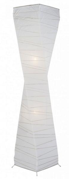 Stojací lampa LIMBO 40100201