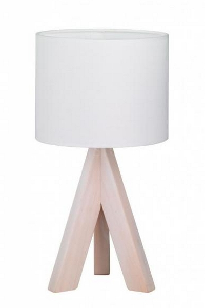 Stolní lampa GING R50741001