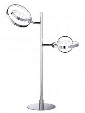 Stolní lampa PRATER R52702406