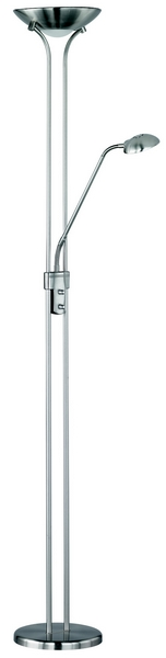 Stojací lampa SPOCK R42292107